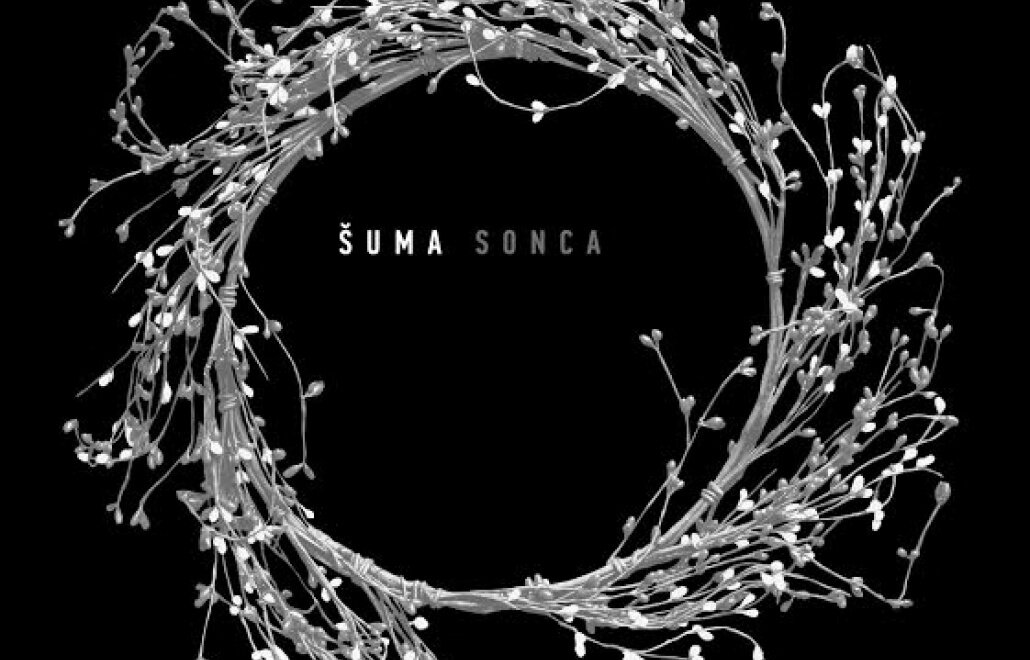 Shuma Sonca 2016